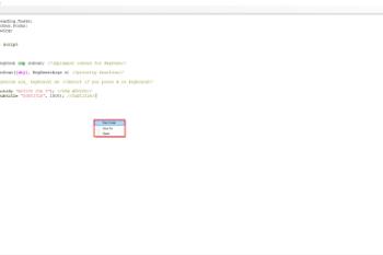 E55036 screenshot 5