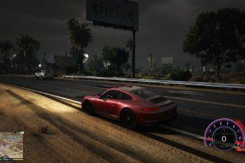 967e17 grand theft auto v screenshot 2020.09.12   14.26.13.42