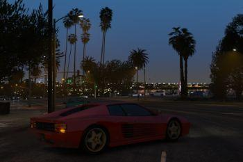 4bf4d5 city lights