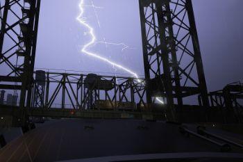 8e0fa4 thunder