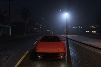 C57202 lights
