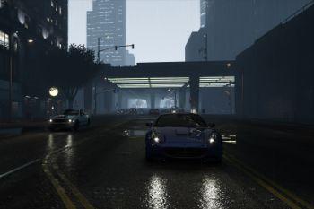 D1b596 rainy