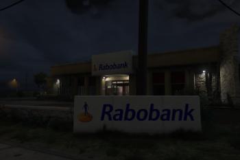 599a90 rabobank