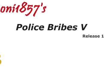 3a7f52 policebribesv1thumb