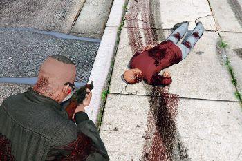 47de48 roadkill7