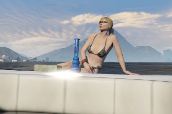 4981eb grand theft auto v 11 17 2016 4 17 09 am