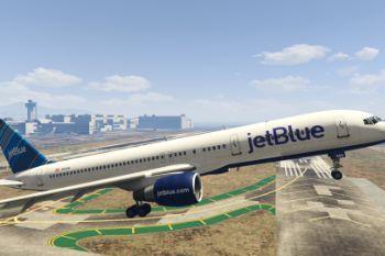 A3a24d jetblue