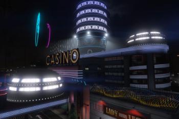 0a7cab casino11