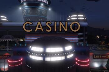0a7cab casino13