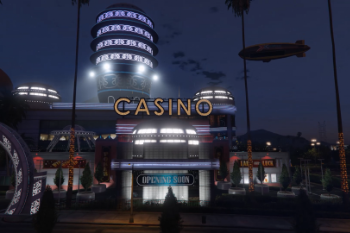 0a7cab casino2