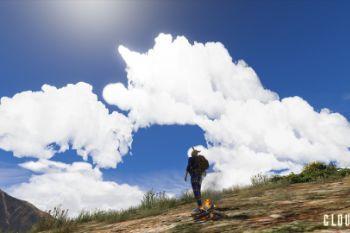 0a5180 cloudy 001