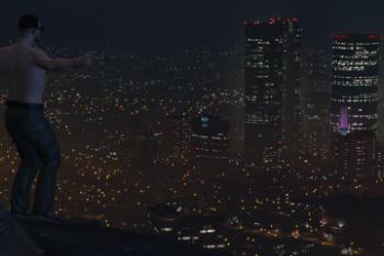 98f7b0 screenshot 17