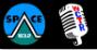 Cf3390 ice screenshot 20180802 171936
