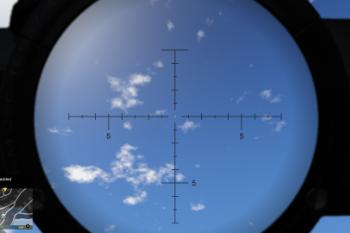 F17739 2