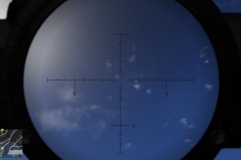 F17739 3