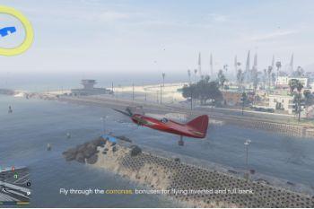 50c500 pilota