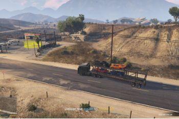 51b038 trucking