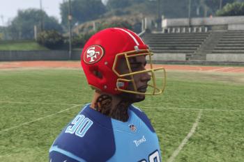 345967 helmet