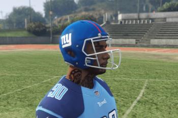 345967 helmet1