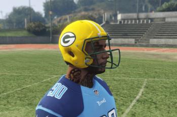 345967 helmet2