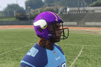 345967 helmet3