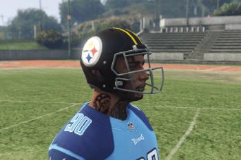 345967 helmet4