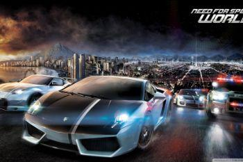Ad99e5 need for speed world wallpaper 1920x1080