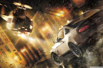 D2e54f need for speed   the run 2 wallpaper 1920x1080