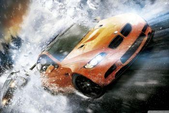 D2e54f need for speed   the run hd 2 wallpaper 1920x1080