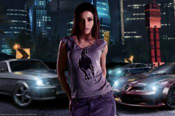 D2e54f need for speed carbon girl 2 wide