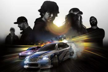 D2e54f need for speed deluxe edition characters car 105758 1920x1080