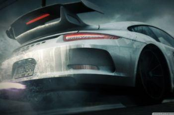 D2e54f need for speed rivals wallpaper 1920x1080