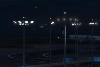 62e609 screenshot 6