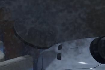 62e609 screenshot 9