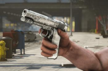 E20bf2 heavypistol1