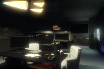A3aa49 screenshot 1