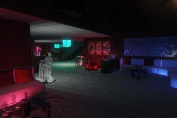 A3aa49 screenshot 8