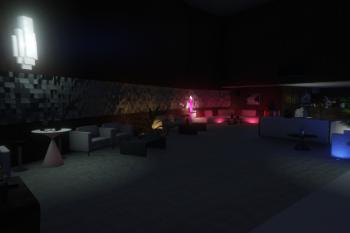 A3aa49 screenshot 9