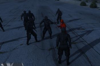 Cc1a5a ninjaja