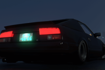 B2bc9b z31 wet1 edit