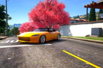 3962ea screenshot 7