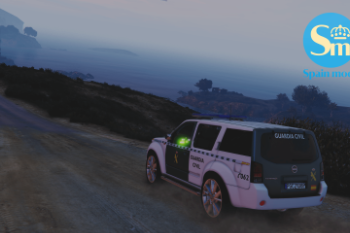 B4c52c grand theft auto v screenshot 2018.04.22   11.43.46.23 copy compressor min