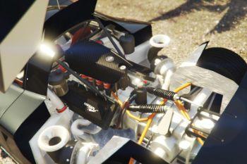 0e8d29 engine1
