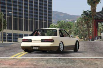 Ae608d ps2