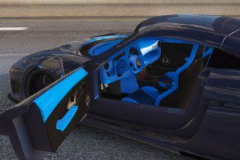 Df80ee bluecar3