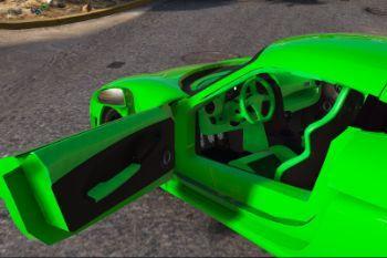 Df80ee greencar1