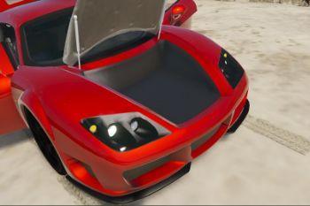 Df80ee redcar1