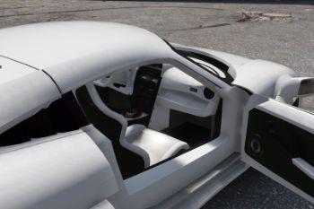 Df80ee whitecar2