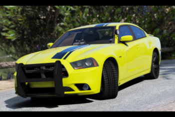 385a08 charger2