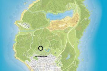 2857f0 gta v map scale 768x950